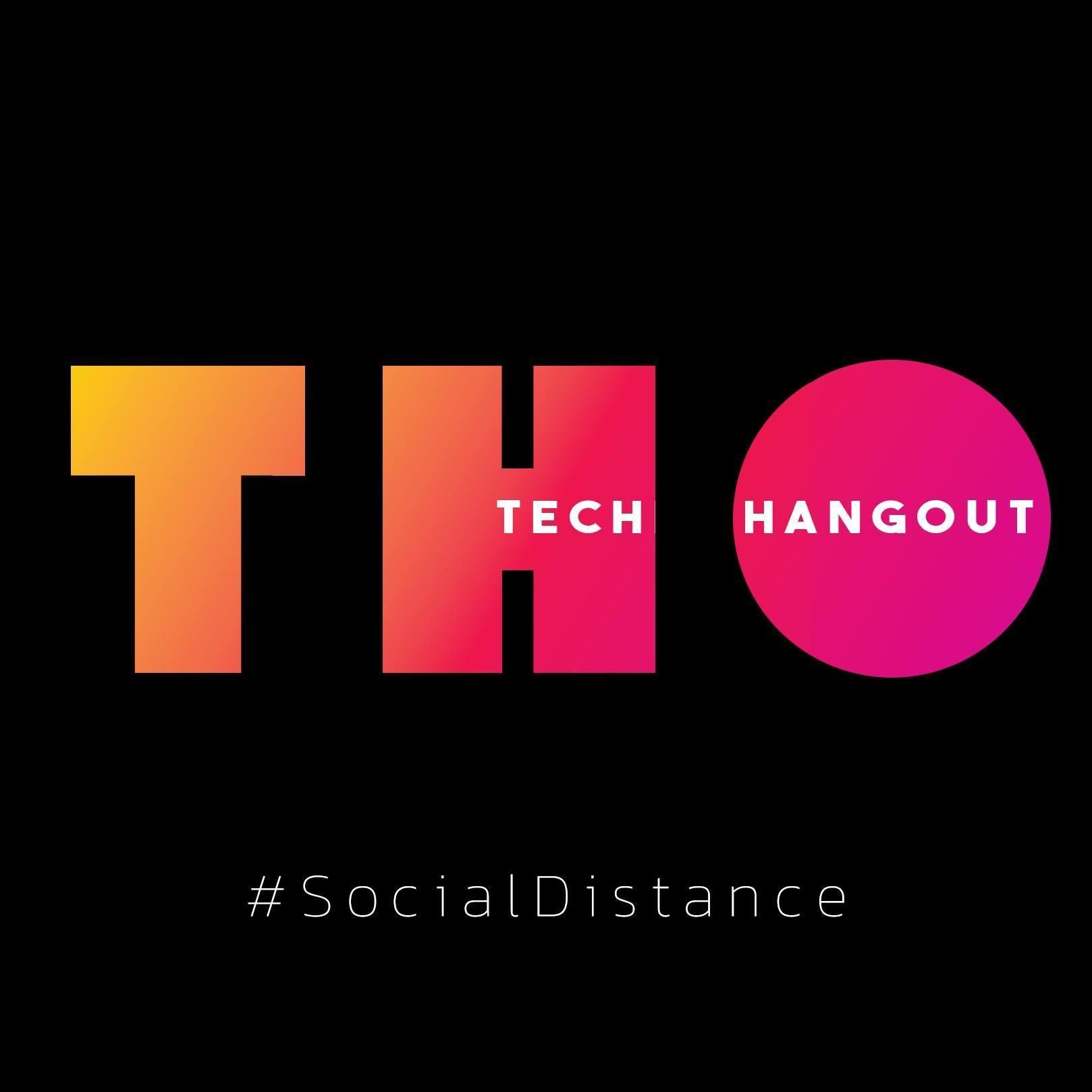 TechHangOut