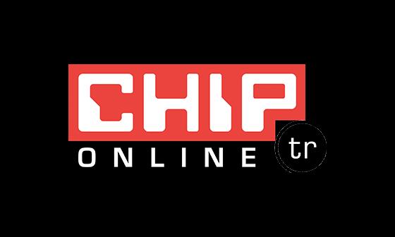 Chip Online