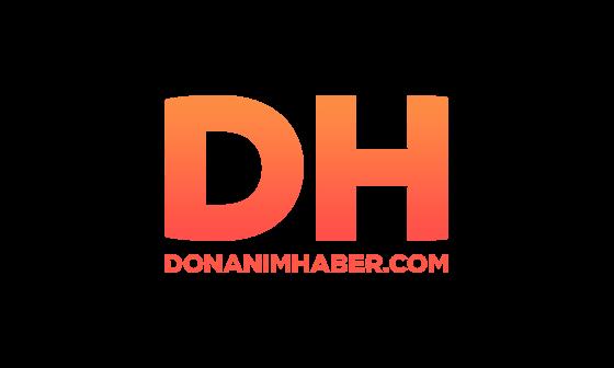Donanimhaber.com