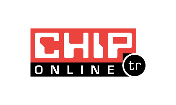 Chip Computer