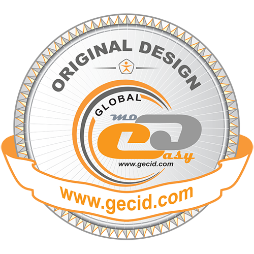 GECID.com. Original Design