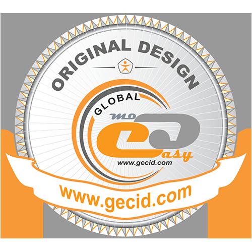 GECID.com. Original Design