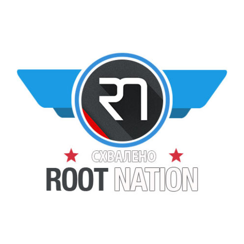 Approved by Root Nation