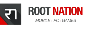 Root Nation