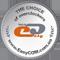 EasyCOM.com.ua: Choice of Overclocker