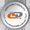 EasyCOM.com.ua: High Functionality