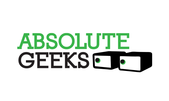 absolutegeeks.com