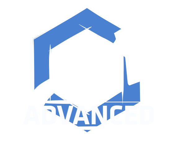 AXE ADVANCED DESIGN