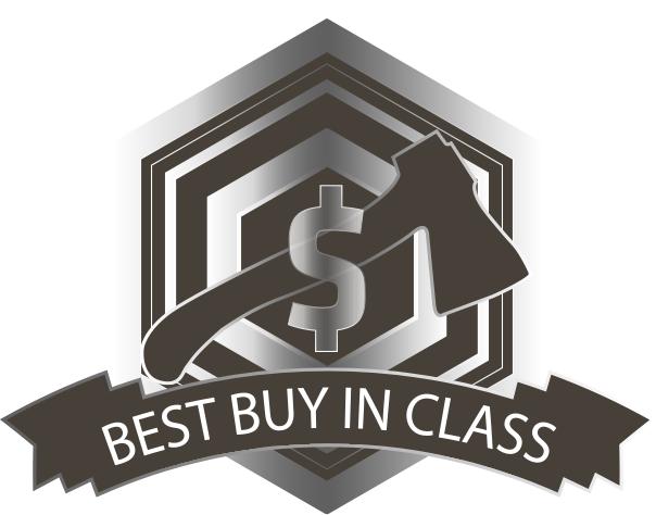 AXe Best Buy