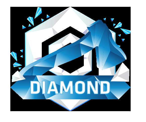 AXE Diamond