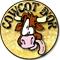 Golden Cowcot