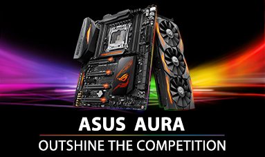 Win Dream Aura PC/ Peripherals