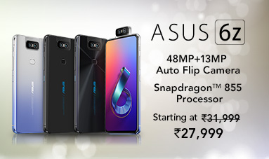 Official Support | ASUS India