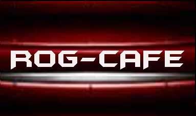 ROG-Cafe