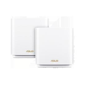 Roteador tri-band ASUS RT-AC5300-- Especificações