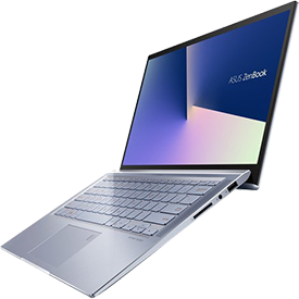 ASUS N50VC NOTEBOOK CHICONY CNF7246 CAMERA DOWNLOAD DRIVERS