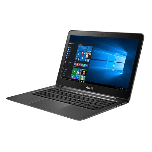 ASUS ZenBook UX305UA-6200