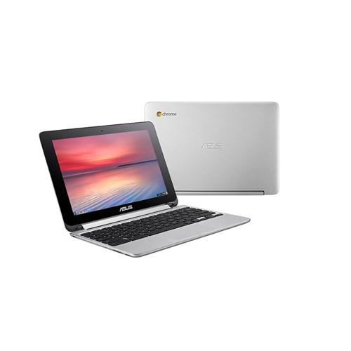ASUS Chromebook Flip C100PA C100PA-RK3288