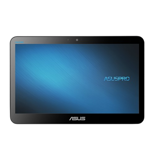 ASUSPRO All-in-One PC A4110-NOSBLK