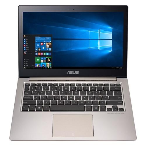 ASUS ZenBook UX303UB-6200