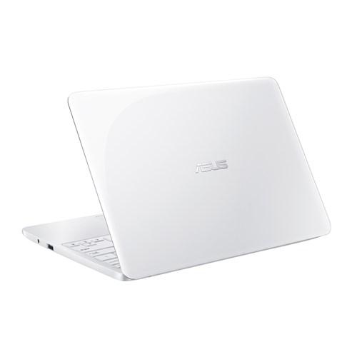 ASUS VivoBook E200HA E200HA-WHITE
