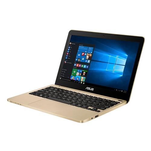 VivoBook E200HA E200HA-8350G