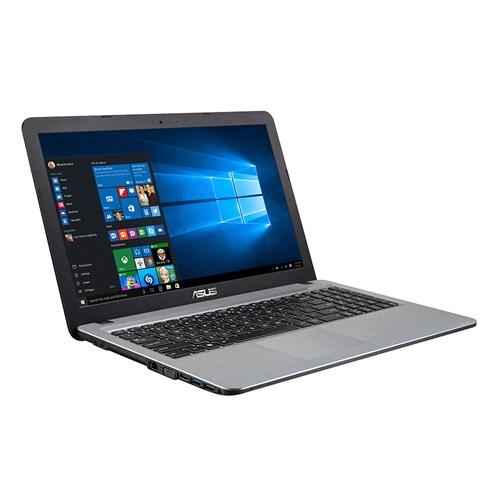 VivoBook X540LA X540LA-HSILVER