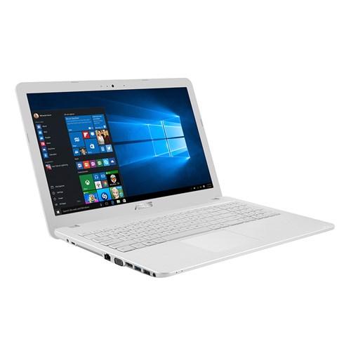 VivoBook X540LA X540LA-HWHITE