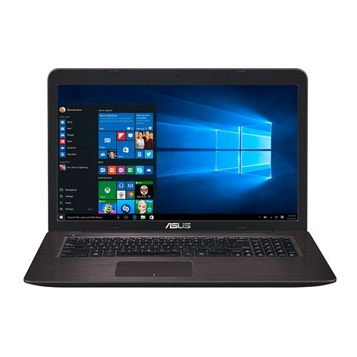 ASUS X X756UJ-6500