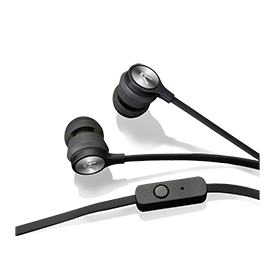 asus el33 in-ear headphones