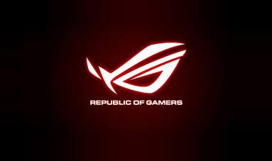 Asus sri lanka x556uq asus republic of gamers stopboris Images