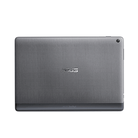 Asus K53Z Notebook Realtek LAN Driver for Windows 7