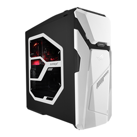rog strix gd30ci