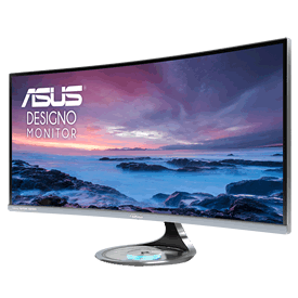 ASUS S46CB Intel Wireless Display Driver Download