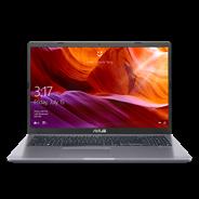 ASUS A509