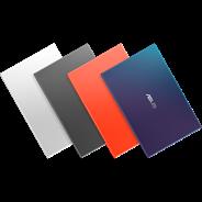 VivoBook 14 A412