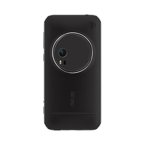zenfone zoom zen case ‏(‏zx551ml)‏