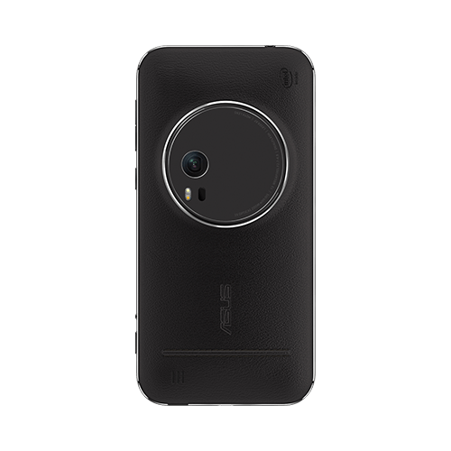zenfone zoom zen case ‏(zx551ml)‏
