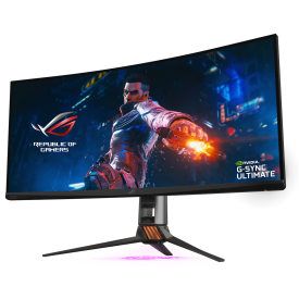 rog swift pg258q gaming-monitor
