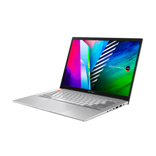 Vivobook Pro 14X OLED_M7400
