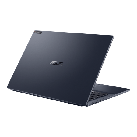 ExpertBook B5 Flip OLED