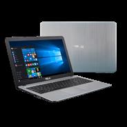 ASUS VivoBook X540UP