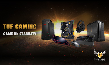 ROG-SWIFT-PG348Q