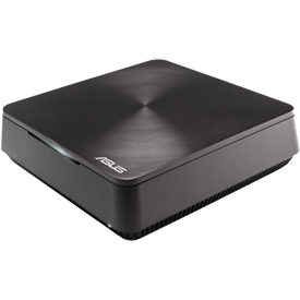 Asus UL80Ag Notebook ATKDrv Treiber Windows 7