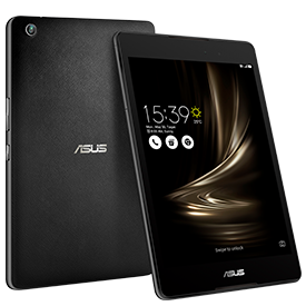 ASUS N550JK ATKACPI Drivers for Windows 10