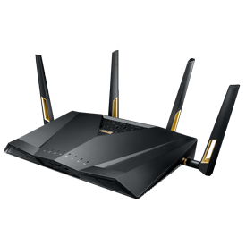 gaming networking · gaming routers