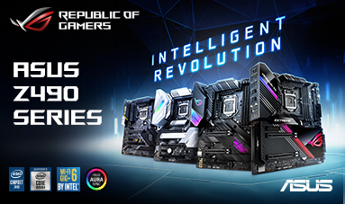 BEST 300 Series Motherboard