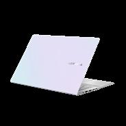 ASUS VivoBook S15 S533