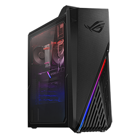 ASUS P4RBT DRIVERS DOWNLOAD (2019)