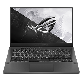 Drivers for Asus M51Ta Notebook ATI Graphics
